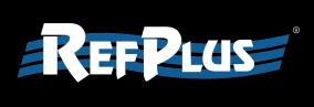Refills logo